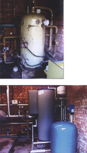 serviceMaintenanceBoilerHeating