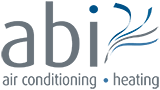 ABI-FE Logo